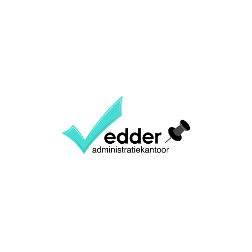 Administratiekantoor Vedder neemt u graag alle administratieve handelingen uit handen.